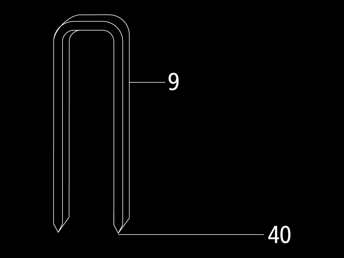 No. 90