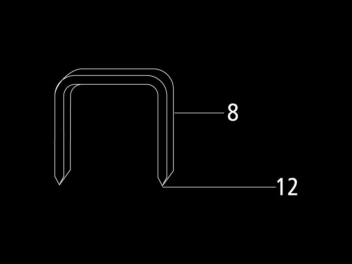 No. 7C