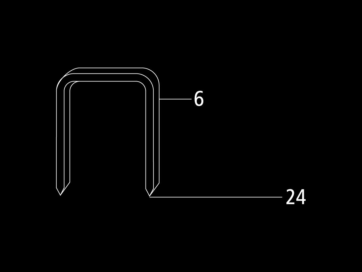 23 Series
